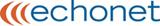 echonet logo